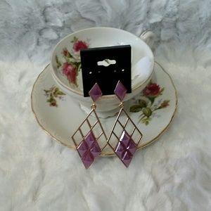 Jewelry - 😍     Earrings